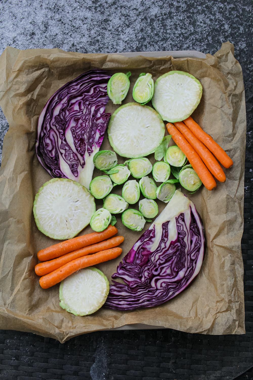 warzywa sezonowe styczen